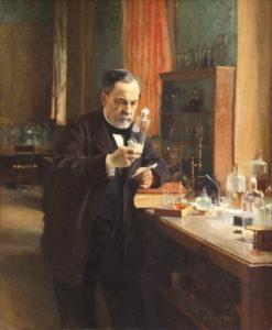Louis_Pasteur i