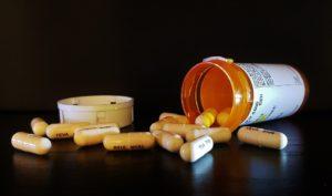 Drug Addiciton