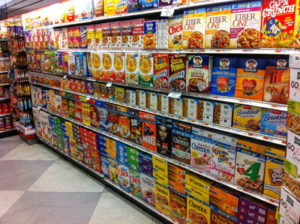 Boxes_of_cereal_in_a_supermarket